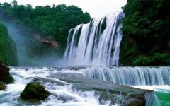 Joh_4:14 But whosoever drinketh of the water that I shall give him shall never thirst; but the water that I shall give him shall be in him a well of water springing up into everlasting life.